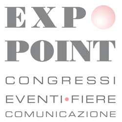 expopoint