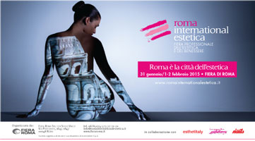Roma-International-Estetica-Banner-361x200