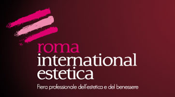 Roma-International-Estetica-logo