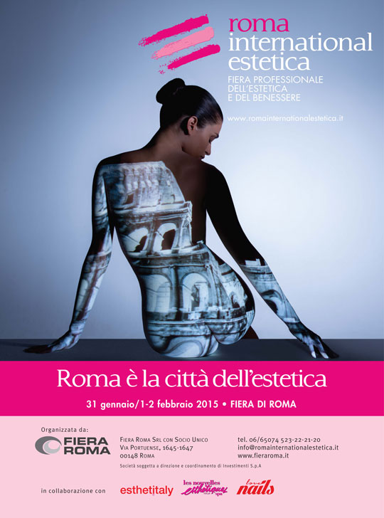 Roma-International-Estetica