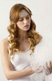 wedding-hairstyle3