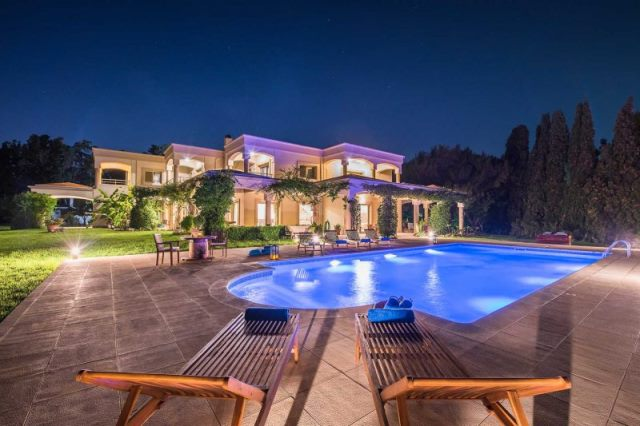 villa bello blu rodi wellness escapes 800x533 w